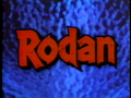 Rodan title US Vestron-preview