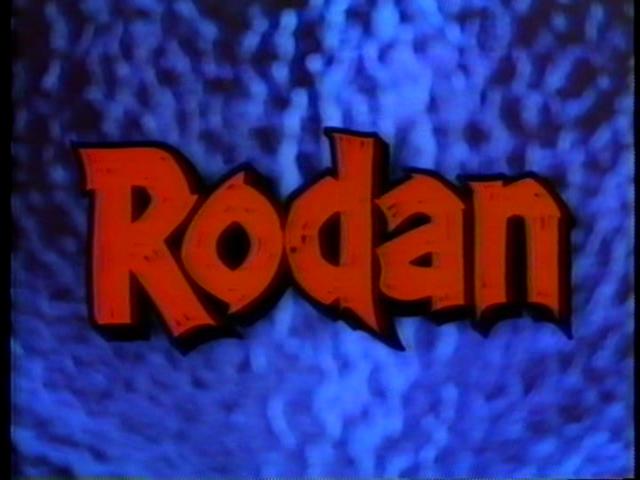 File:Rodan title US Vestron-preview.png