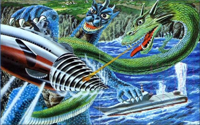 File:SONORAMA - Giant Dragon Manda 4.jpg