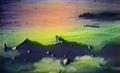 Screenshots - Cozzilla - 6