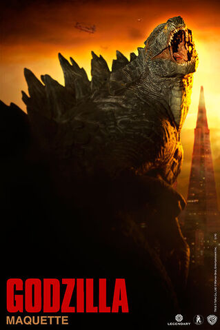 File:Sideshow Collectibles Godzilla 2014 Website 2.jpg