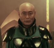 Xilien General