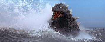 File:GMMG-Godzilla First Rises.jpg