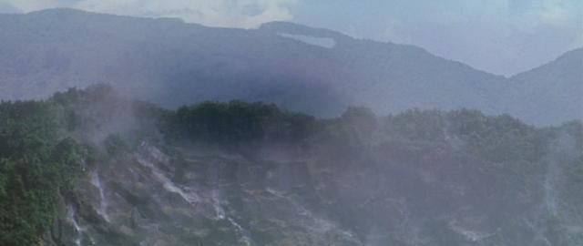 File:Godzilla vs. Megaguirus - Wormhole.png