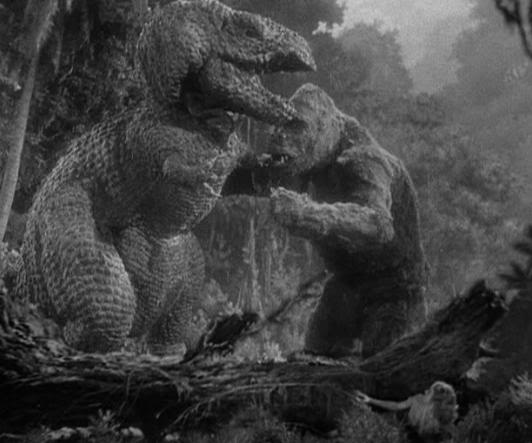 File:TyrannosaurusRex.jpg