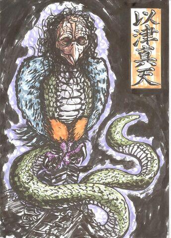 File:Itsumade by shotakotake-d5qp002.jpg