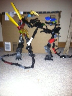 File:Lego Godzilla vs. Bagan.jpg