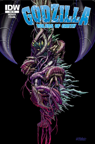 File:RULERS OF EARTH Issue 24 CVR RI.png