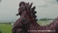 Shin Gojira - VFX Reel - 00016