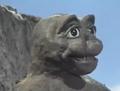 All Monsters Attack 2 - Minilla talks