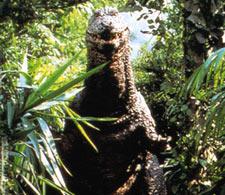 Arquivo:Tn godzillasaurus.jpg