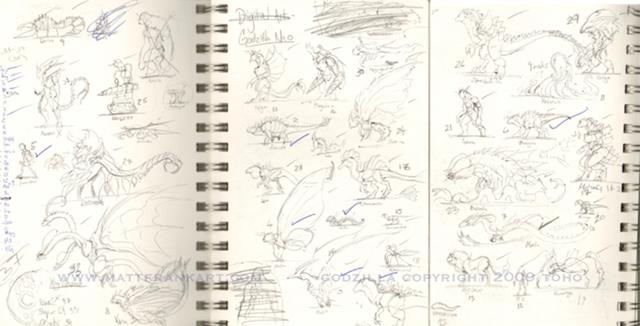 File:1st G Neo sketches.jpg