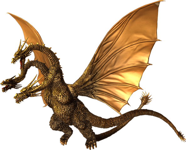 File:King Ghidorah.png