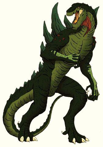 File:Godzilla Jr.jpeg