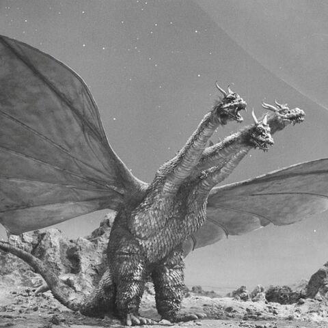 File:Godzilla.jp - 6 - DaisensoGhido King Ghidorah 1965.jpg