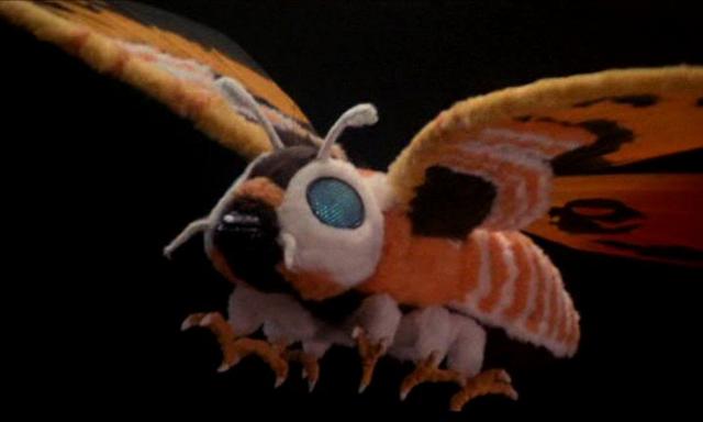 File:Mothra.png