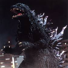 File:Godzilla (G-Force).jpg