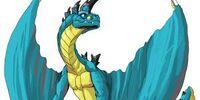 Godzilla Neo: Godzuki