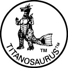 File:Titanosaurus Copyright Icon.png