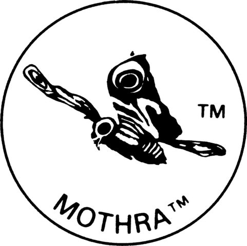 File:Mothra Copyright Icon.png