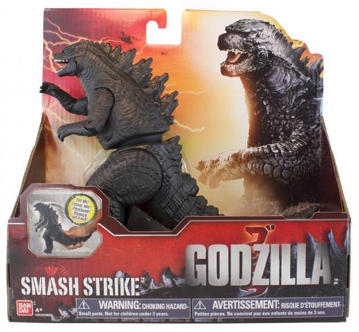 File:Godzilla 2014 Toys - Smash Strike Godzilla.jpg