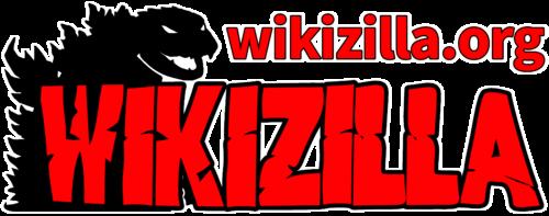 File:Wikizilla.orgIMG 8155.PNG