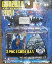 Godzillatrendmasterse1