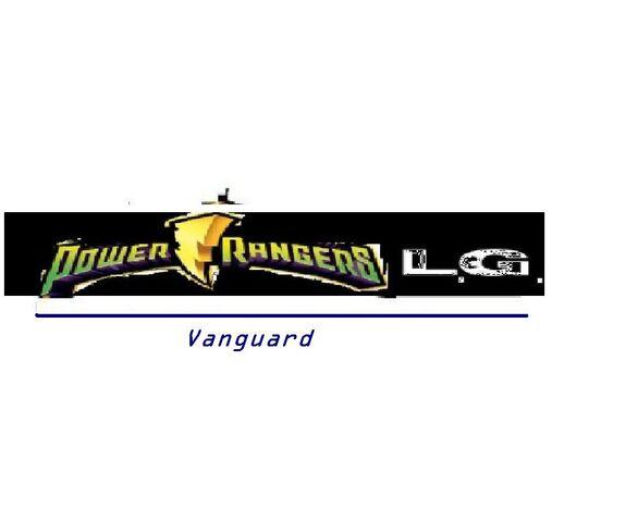 File:PRLG Vanguard logo.jpg