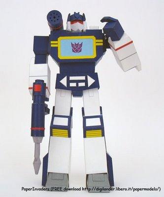 File:Transformers-papercraft-soundwave2.jpg