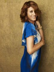 Kate-Walsh-Private-Practice