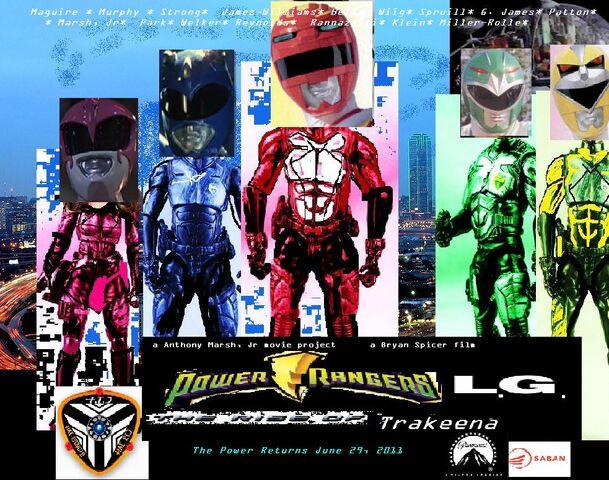 File:PPRLG film teaser poster.JPG