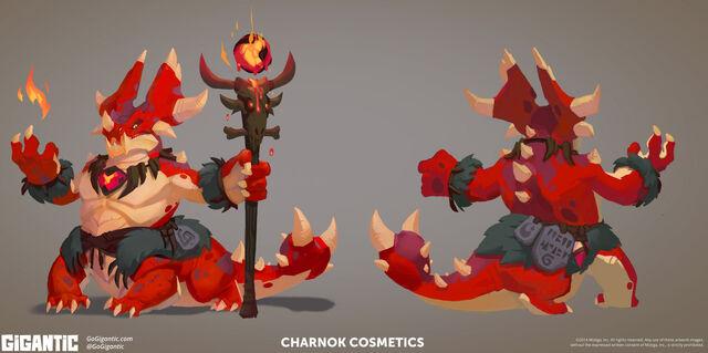 File:Gigantic Charnok skin.jpg