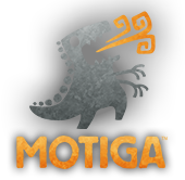 File:Motigalogo.png