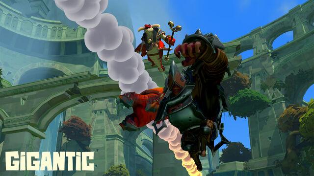 File:GiganticScreenshot-Combat-04.jpg