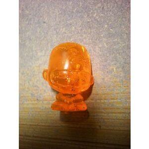 Orangekayune