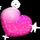 File:Heart Symbol.png