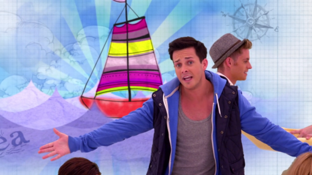 File:Steve with a Sailboat in This Is the Life (The Go!Go!Go! Show, Nick Jr.).png