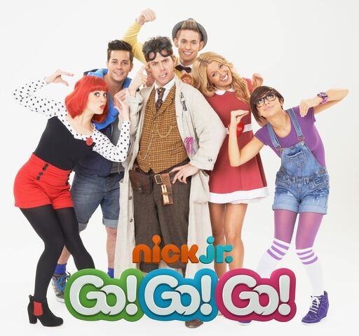 File:Mr Baffled with the Band (The Go!Go!Go! Show, Nick Jr.).jpg