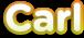 Carl Title