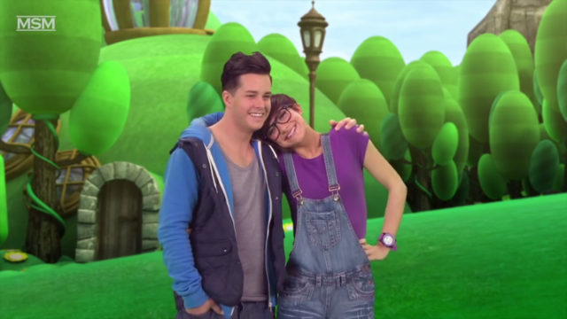 File:Jade and Steve in The Get Along Song (The Go!Go!Go! Show, Nick Jr.).png