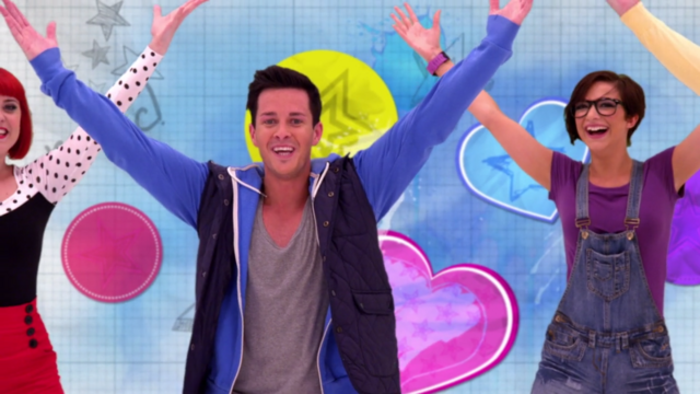 File:Jade and Steve in This Is the Life (The Go!Go!Go! Show, Nick Jr.).png