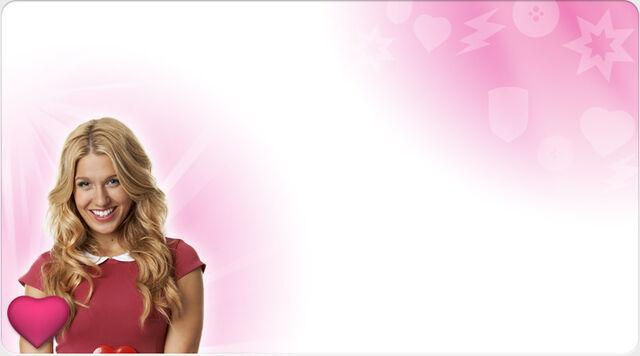 File:Gemma Background (The Go!Go!Go! Show, Nick Jr.).jpg