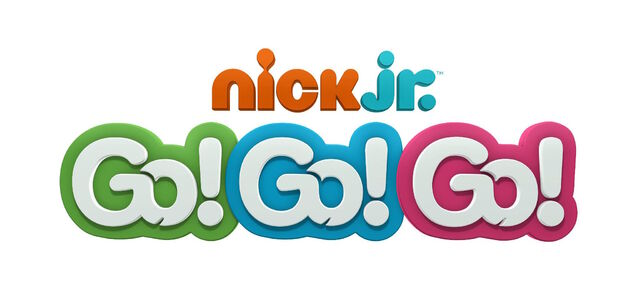 File:Logo (The Go!Go!Go! Show, Nick Jr.).jpg