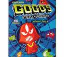Album de Gogo's