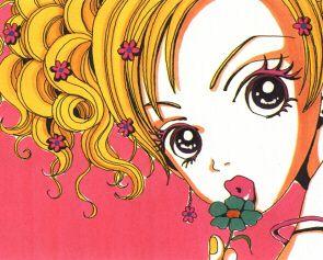 File:Mikako-wiki-2.jpg