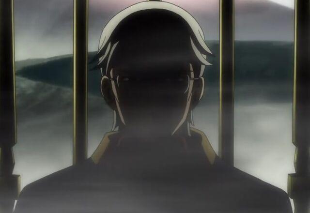 File:Takachiho in the anime.jpg