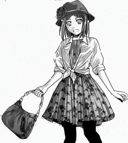 File:Kazumi-san.jpg