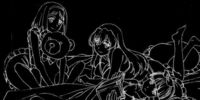 BRYNHILDR IN THE DARKNESS -Ver EJECTED-