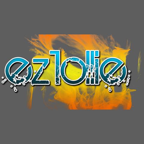 File:Ez1ollie avatar v1c.png