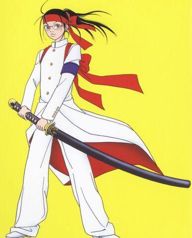 File:Gokusen-v15-c00-p000b.jpg